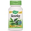 Nature's Way Licorice Root S