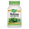 Nature's Way Melissa Lemon Balm S