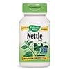 Nature's Way Nettle Leaf S