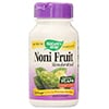 Nature's Way Noni Fruit S