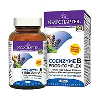New-Chapter-Coenzyme-B-Food-Complex-2