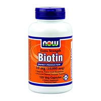 Now-Foods-Biotin-Extra-Strength