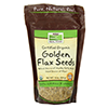 Now-Foods-Certified-Organic-Golden-Flax-Seeds-s