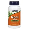 Now Foods Hawaiian Noni S