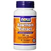 Now Foods Hawthorn Extract 300mg S