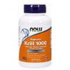 Now Foods Neptune Krill Oil 1000mg S