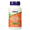 Now Foods Nettle Root Extract S