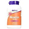 Now Foods Niacin-s