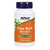 Now Foods Pine Bark Extract Veg Capsules S