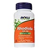 Now Foods Rhodiola 500mg S