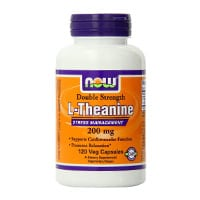 Now-foods-L-theanine