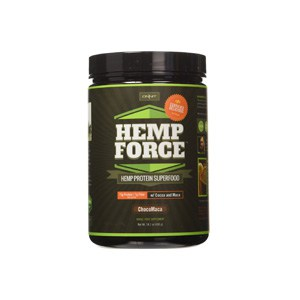 ONNIT-Hemp-FORCE