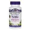 Oregon's Wild Harvest Nettle S