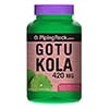 Piping Rock Health Products Gotu Kola-s