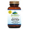 Pure Mountain Botanicals Full Spectrum Nettle Leaf S