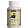 Purethentic Naturals Grape Seed Extract-s