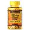 Puritan's Pride Royal Jelly S