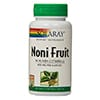 Solaray Noni Fruit Capsules S
