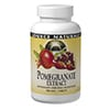 Source Naturals Pomegranate Extract-s