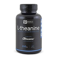 Sports-Research-Suntheanine-L-Theanine