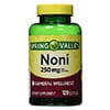 Spring Valley Natural Noni Vitamins S