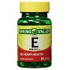 Spring Valley Vitamin E 400 IU-s