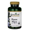 Swanson Rose Hips 500 Mg S