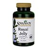 Swanson Royal Jelly Equivalent S