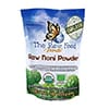 The Raw Food World Certified Organic Wildcrafted Noni Powder S