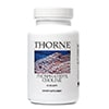 Thorne Research Phosphatidyl Choline S