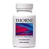 Thorne Research Quercetin Phytosome S
