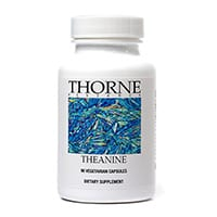 Thorne-Research-Theanine