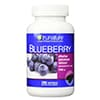 TruNature Blueberry Standardized Extract-s