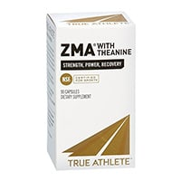 True-Athlete-ZMA-With-Theanine