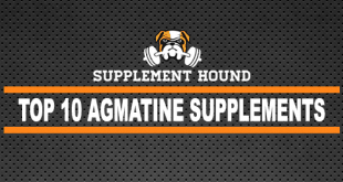 best-Agmatine-supplements