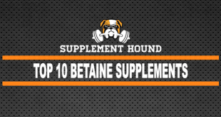best-Betaine-supplements