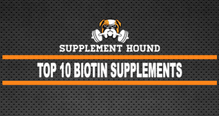 best-Biotin-supplements