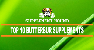 best-Butterbur-supplements