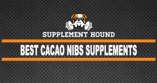 Best Cacao Nibs Supplements