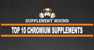 best-Chromium-supplements
