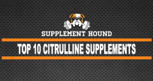best-Citrulline-supplements