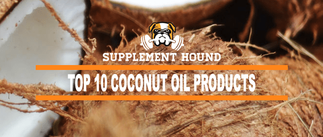 best-Coconut-oil-products