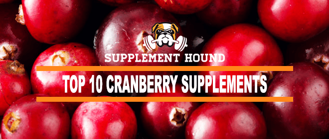 best-Cranberry-supplements