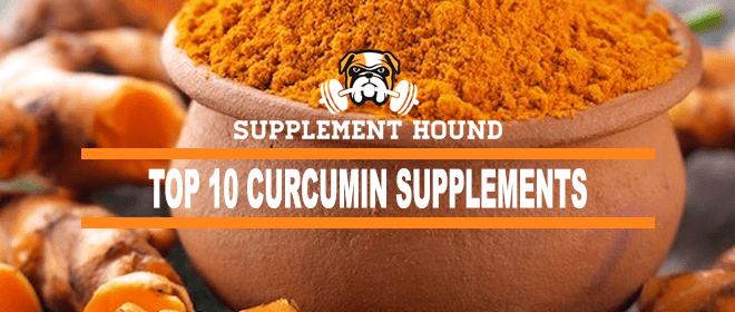 best-Curcumin-supplements