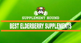 best-Elderberry-supplements