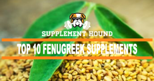 best-Fenugreek-supplements
