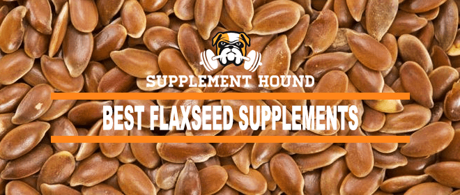 best-Flaxseed-supplements