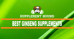 best-Ginseng-supplements