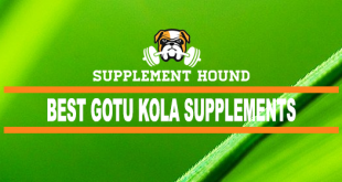 best-Gotu-Kola-supplements