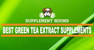 best-Green-Tea-Extract-supplements